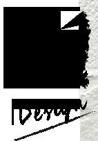 01 Design