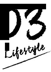 03 Lifestyle